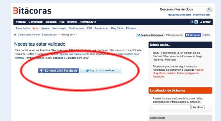 paso1-votar-bitacoras-2014