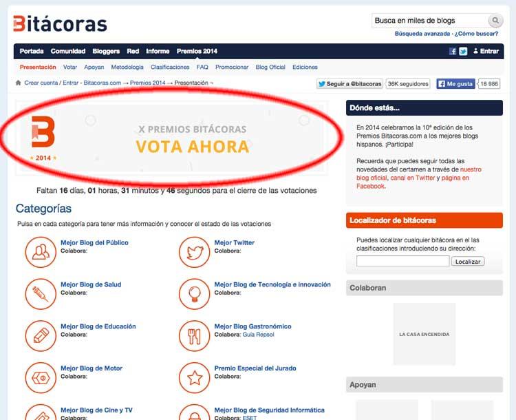 paso3-votar-bitacoras-2014