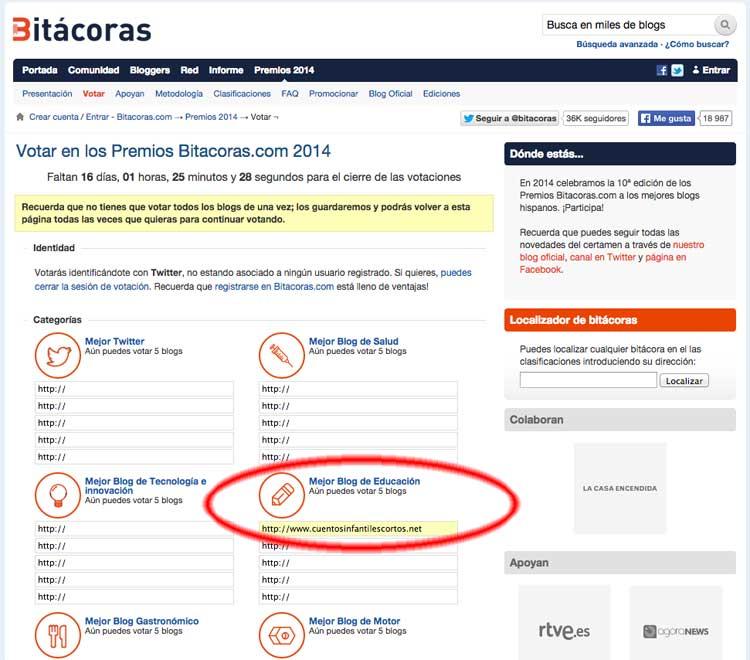 paso4-votar-bitacoras-2014