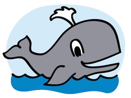 cuento-infantil-ballena