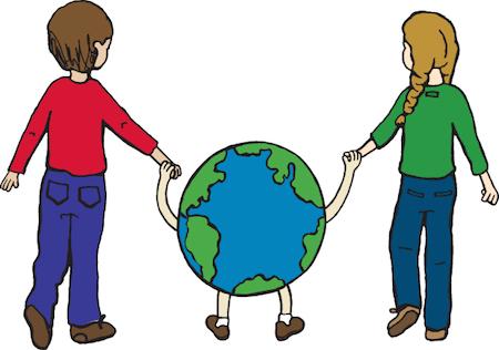 cuento-infantil-cuidar-medio-ambiente