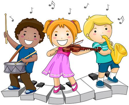 cuento-infantil-musica