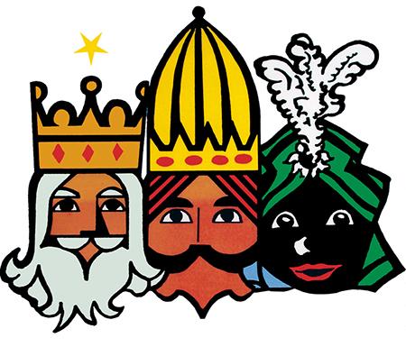 cuento-infantil-reyes-magos-navidad
