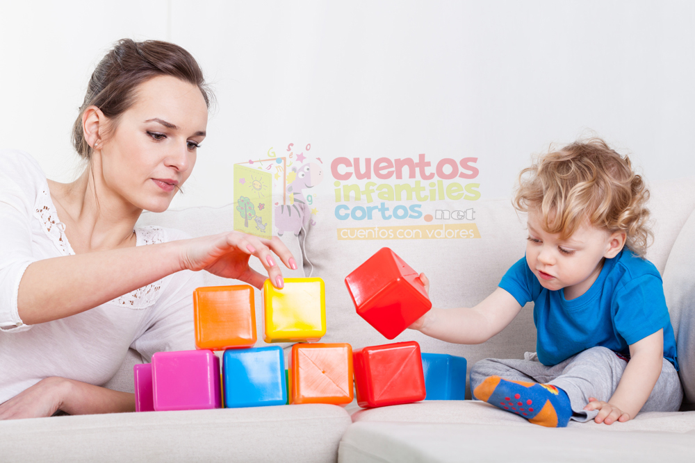 educacion-ninos-hogar-padres