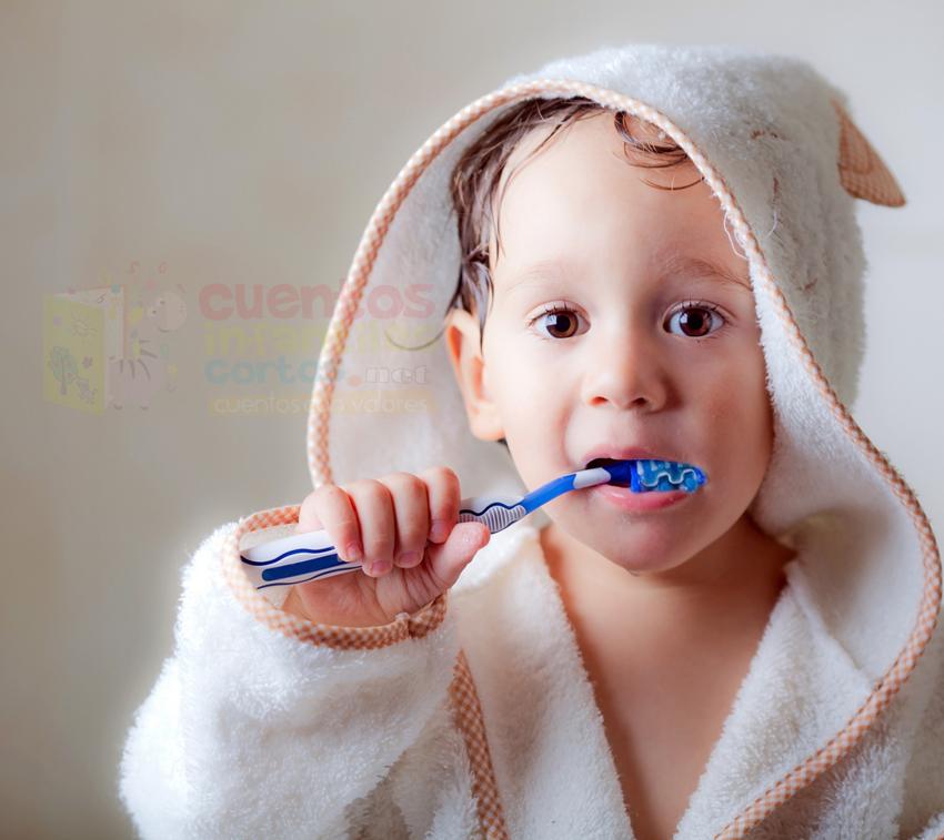 evitar-sobreproteccion-en-niños