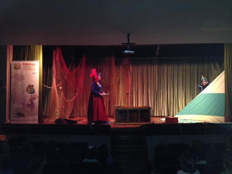 obra-teatro-infantil-tarancon-cuentos-2