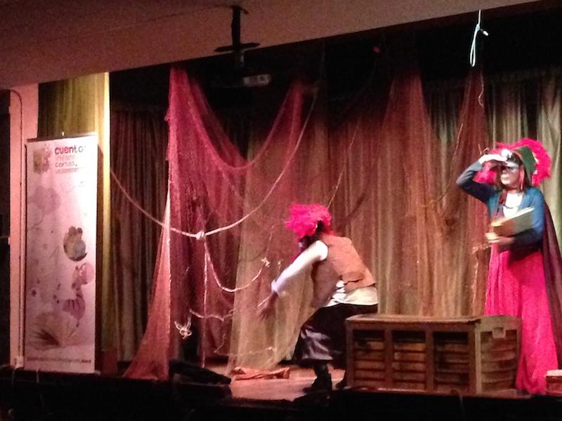 obra-teatro-infantil-tarancon-cuentos-3