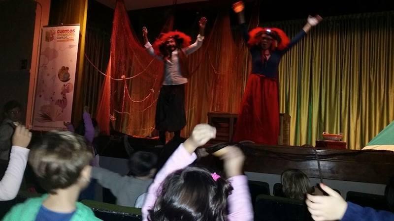 obra-teatro-infantil-tarancon-cuentos