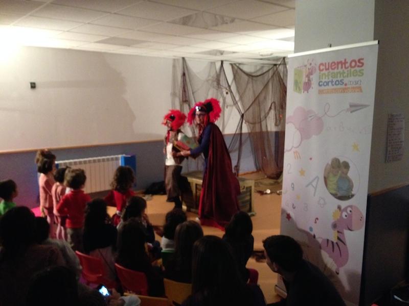 teatro-infantil-cuentos-madrid-escorial-2