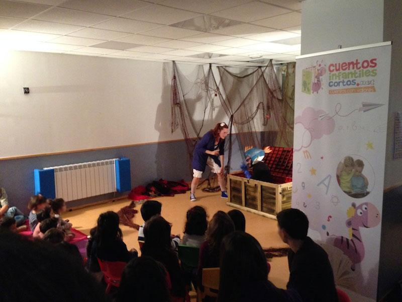 teatro-infantil-cuentos-madrid-escorial