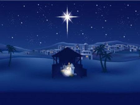 adivinanza-infantil-estella-navidad