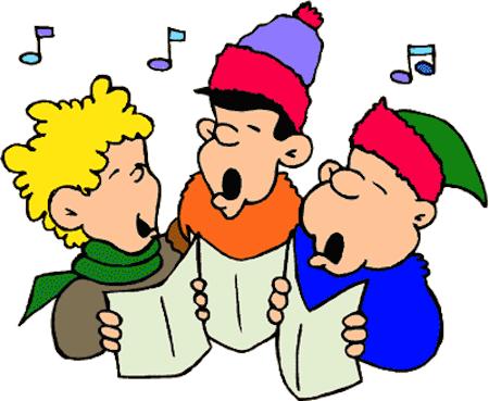 adivinanza-infantil-navidad-villancicos