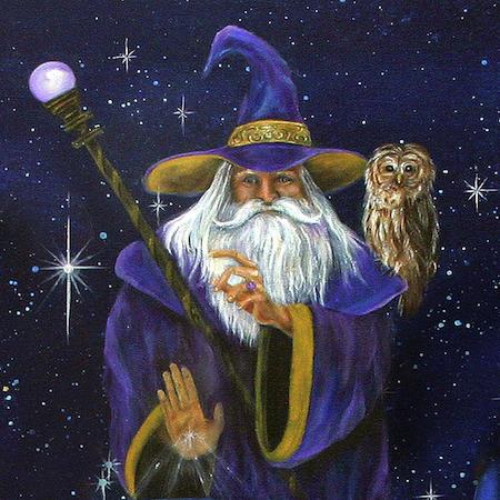 cuento-infantil-el-mago