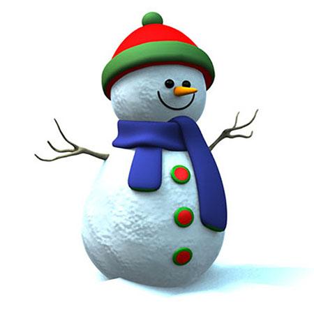 cuento-infantil-muñeco-nieve