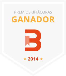 cuentos-ganador-premios-bitacoras