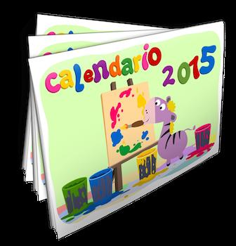 calendario-2015-lily-cuentos