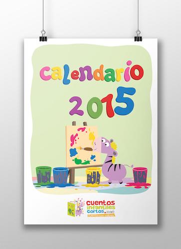 calendario-cuentos-infantiles-cortos