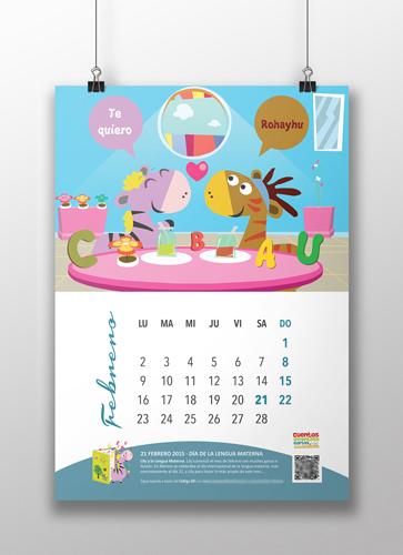 calendario-cuentos