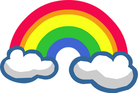 cuento-infantil-arco-iris