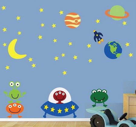 cuento-infantil-extraterrestre-planetas