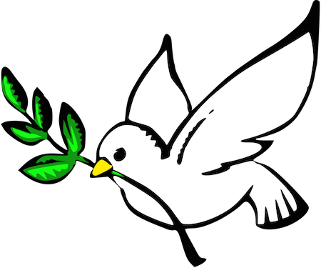 cuento-infantil-la-paz-paloma