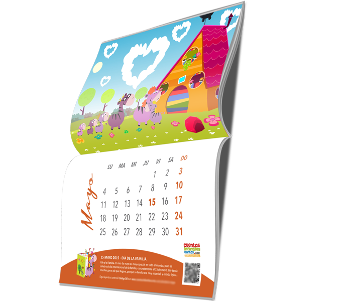 muestra-calendario-educativo-2015