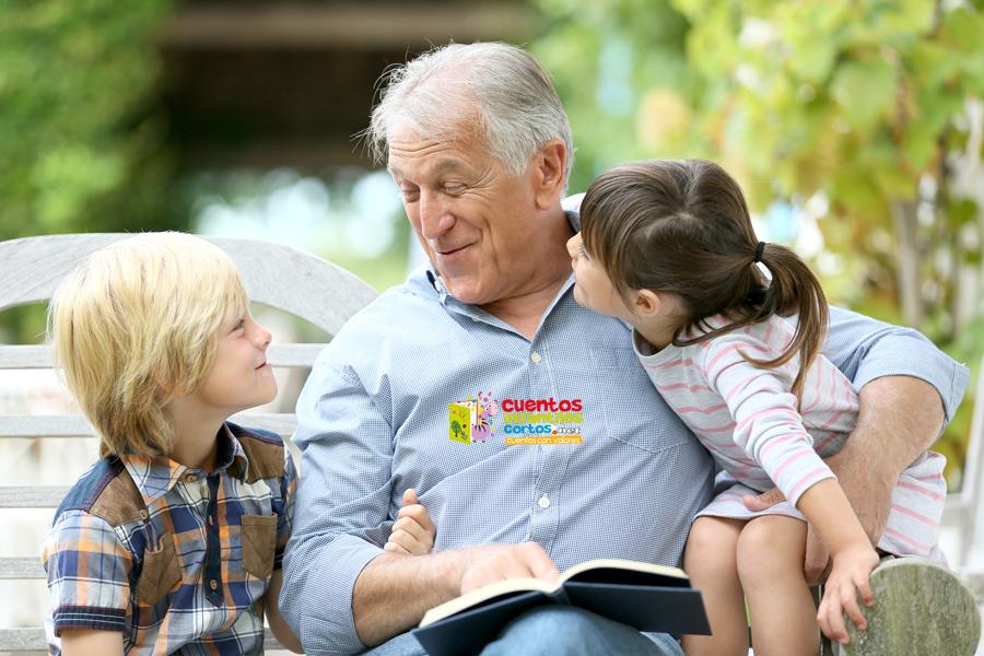 abuelos-ninos-lectura-cuentos