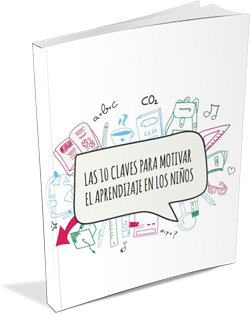ebook-10-claves-motivacion-aprendizaje-ninos-gratis