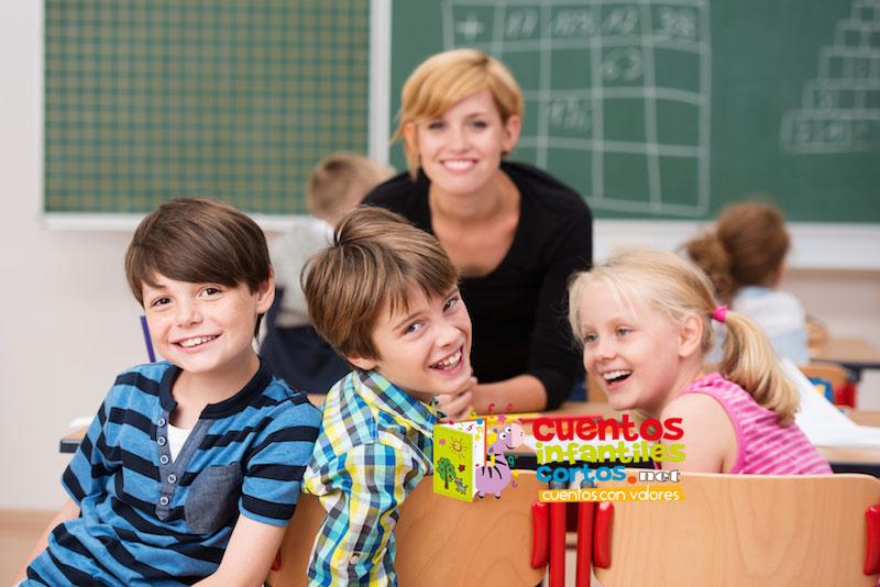 educacion-ninos-asertividad