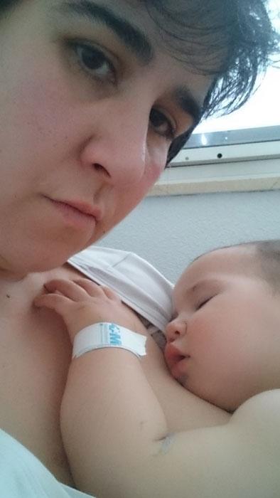 contacto-lactancia-nino-hospital