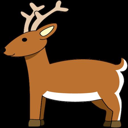 cuentos-infantiles-ciervo