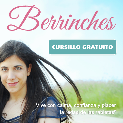 curso-berrinches-ninos