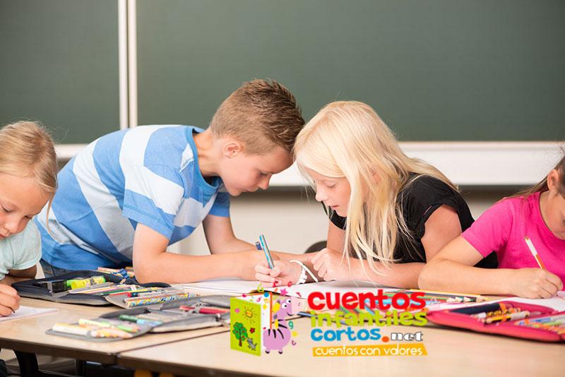 educacion-postural-infantil