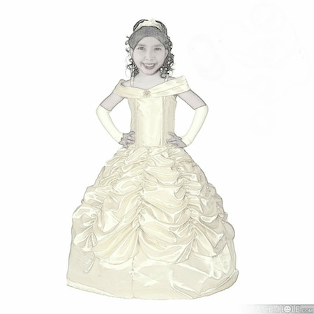 cuento-infantil-princesa