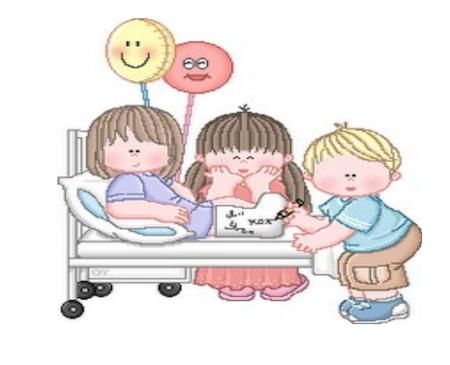 cuento-infantil-carmen-hospital