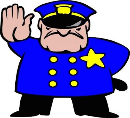 cuentos-infantiles-policia