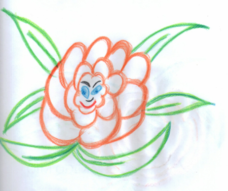 cuento-infantil-coliflor