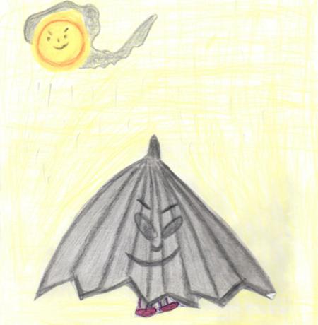 cuento-infantil-paraguas