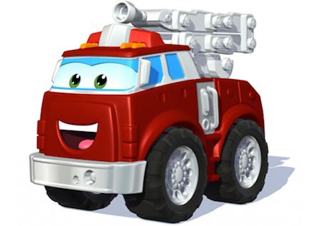 cuento-infantil-coche-bomberos