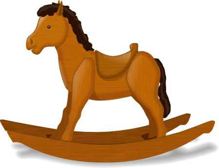 cuento-infantil-caballo-madera
