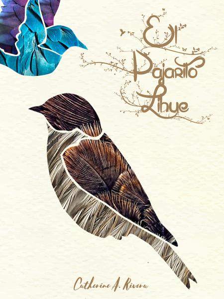 el-pajarito-lihue-portada-copia-2