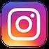 Cuentos Infantiles en Instagram